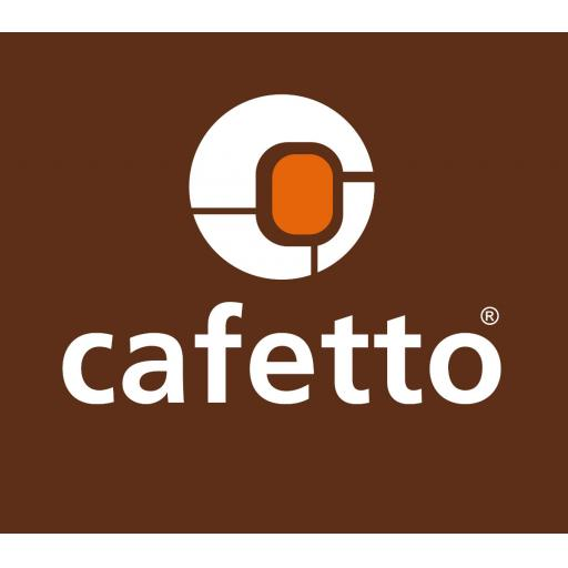 Cafetto re - logo.jpg